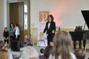 Klavieriki-Prelude-Concert-Berlin-01