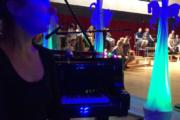 Klavieriki-Mummpitz_03