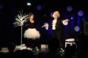 Klavieriki Familienkonzert Panda Theater Berlin 01