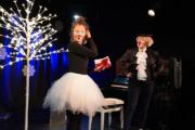 Klavieriki Familienkonzert Panda Theater Berlin 03