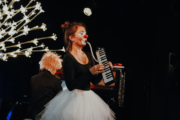 Klavieriki Familienkonzert Panda Theater Berlin 04