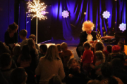 Klavieriki Familienkonzert Panda Theater Berlin 06