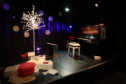 Klavieriki Familienkonzert Panda Theater Berlin 09
