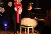 Klavieriki Familienkonzert Zimmer 16 Berlin Pankow 03